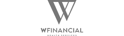 logo-wfinancial