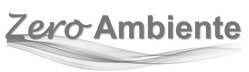 logo_zeroambientes